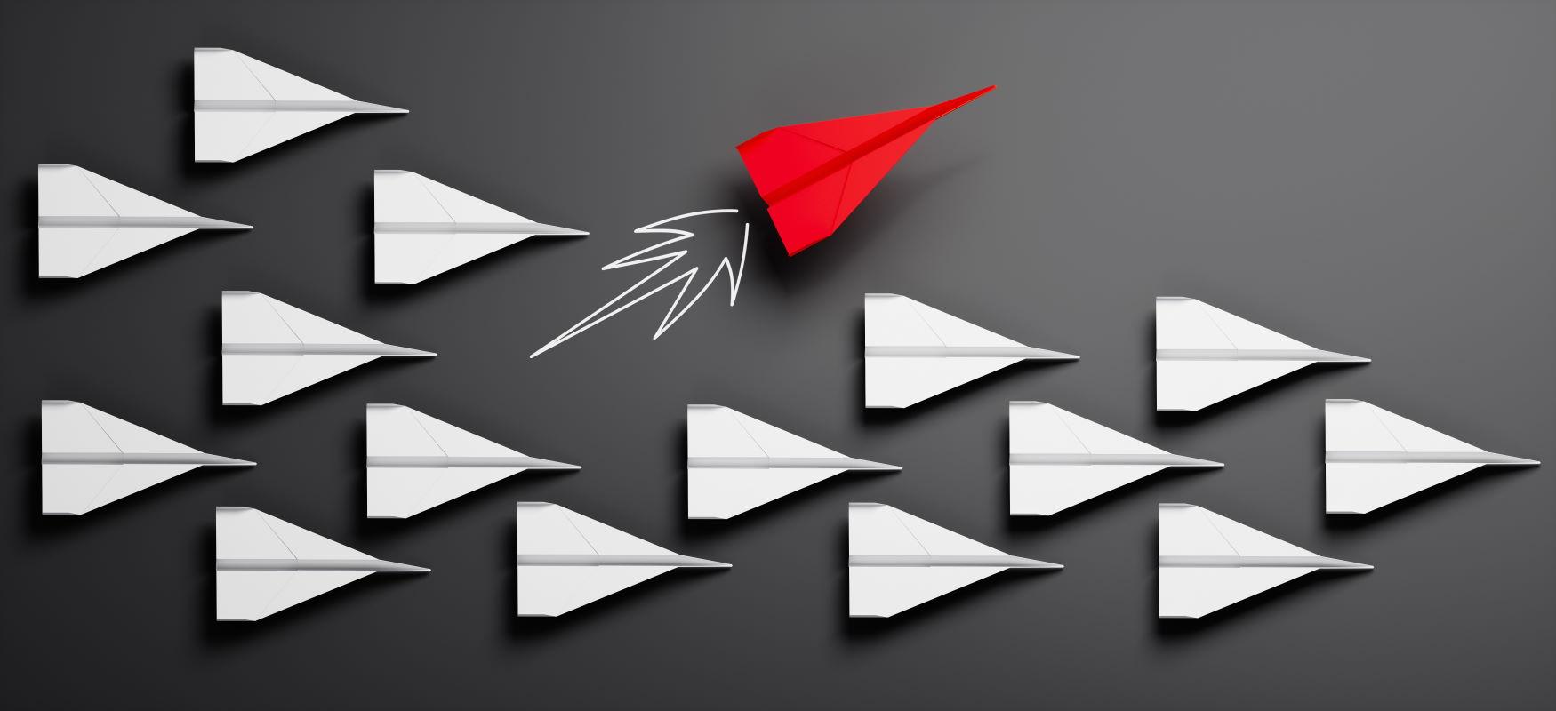 Warum Führungskräfteentwicklung wichtig ist