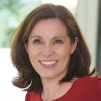 Petra Grossmann